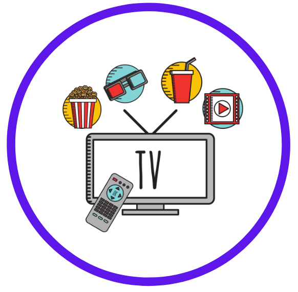 Benefits of Modern technology in Entertainment and Leisure
